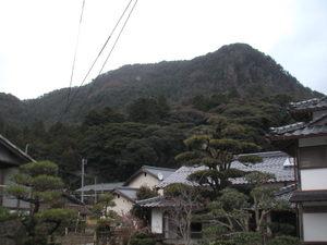 Takatayama
