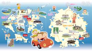 Illust_map